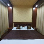 Room 3074 image 26077 thumb