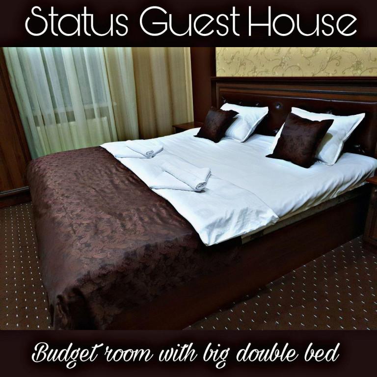 Room 3074 image 26079