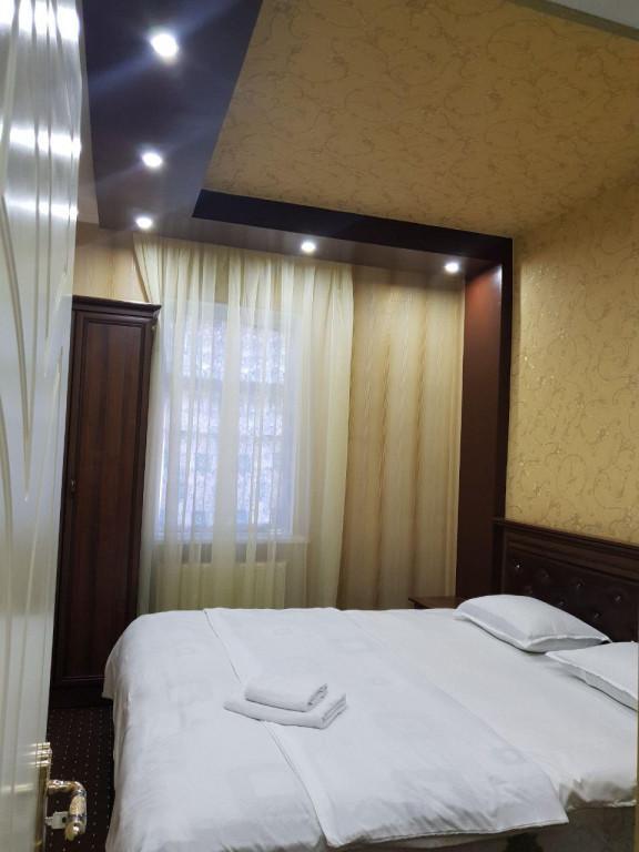 Room 3074 image 26080
