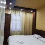 Room 3074 image 26080 thumb