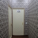 Room 3074 image 26083 thumb