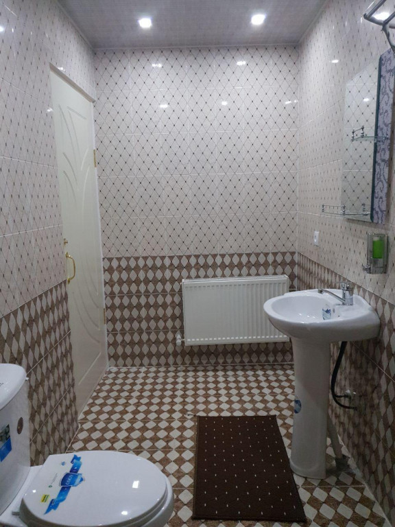 Room 3074 image 26085