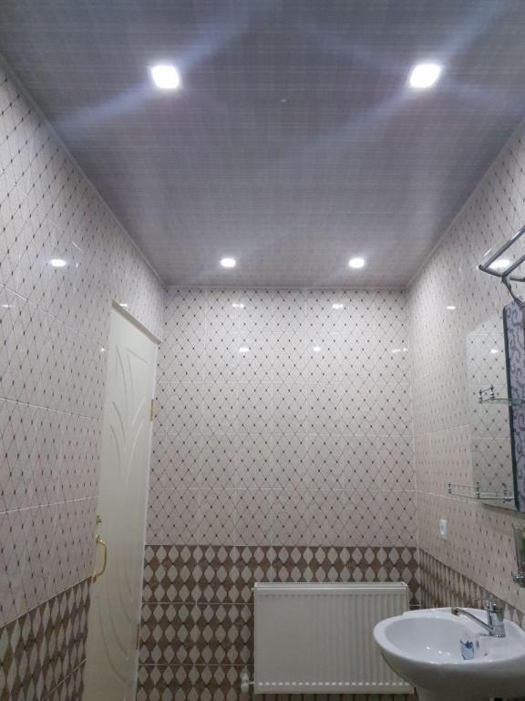 Room 3074 image 26086