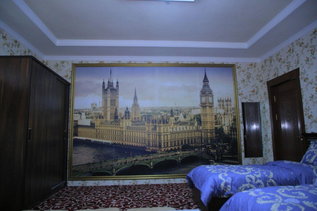 Room 1728 image 15727