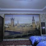 Room 1728 image 15727 thumb