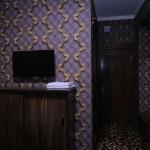 Room 1727 image 15728 thumb