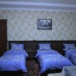 Room 1728 image 15729 thumb
