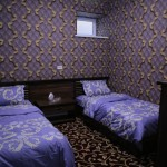 Room 1727 image 15730 thumb