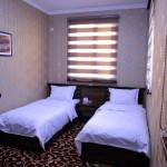 Room 1727 image 15731 thumb