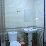 Room 1727 image 15746 thumb