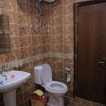 Room 1727 image 15748 thumb