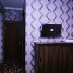 Room 1727 image 15769 thumb