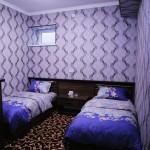 Room 1727 image 15770 thumb