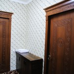 Room 1728 image 15782 thumb