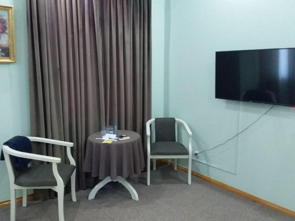 Room 1745 image 15850