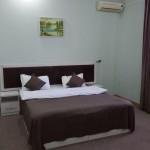 Room 1743 image 15851 thumb