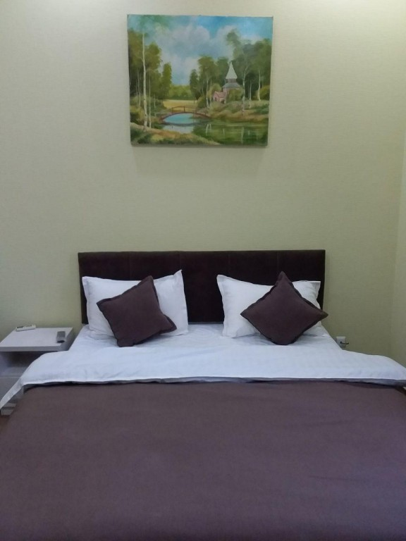 Room 1743 image 15853