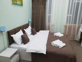"""Hotel """"Paradise"""" - Image"""