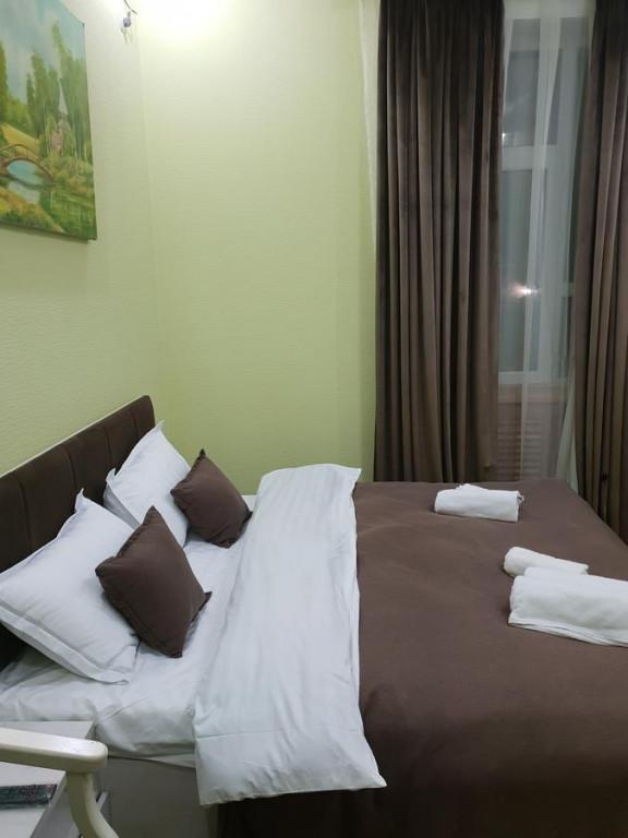 Room 1743 image 25314