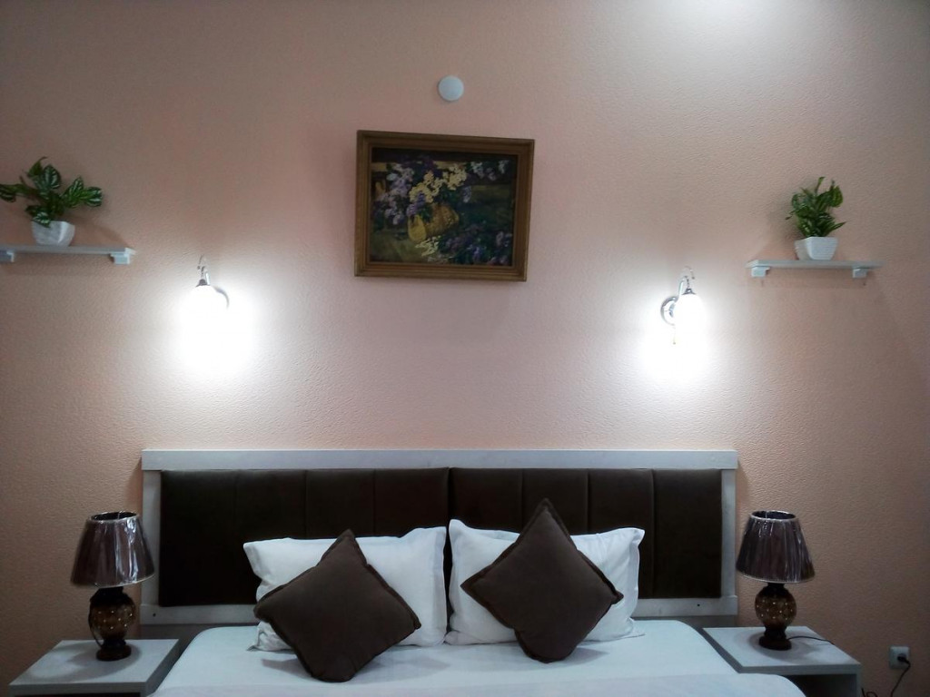 Room 1745 image 25331