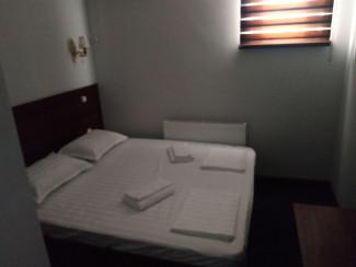 "Hotel ""Parvina"" - Image"