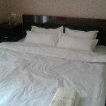Room 1780 image 16015 thumb