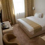 Room 1830 image 16594 thumb