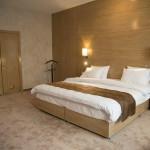 Room 1833 image 16602 thumb