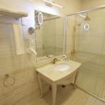 Room 1838 image 30368 thumb
