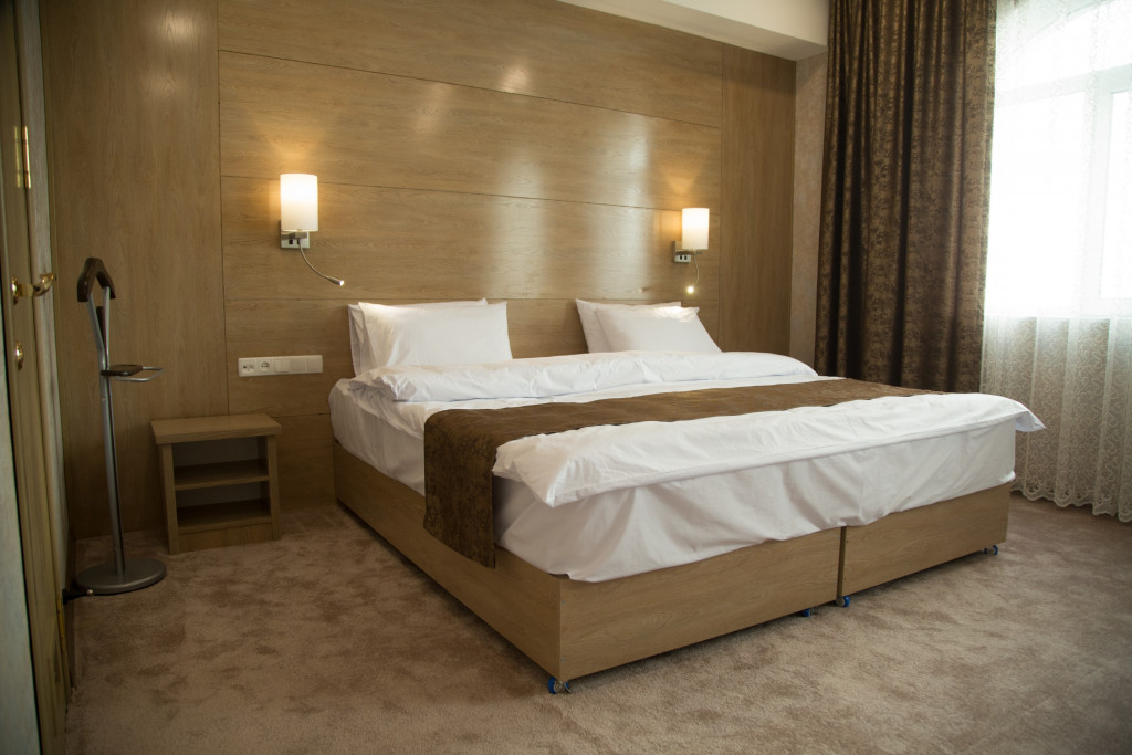 Room 1834 image 37326