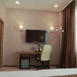Room 1836 image 37332 thumb