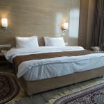 Room 1837 image 37333 thumb