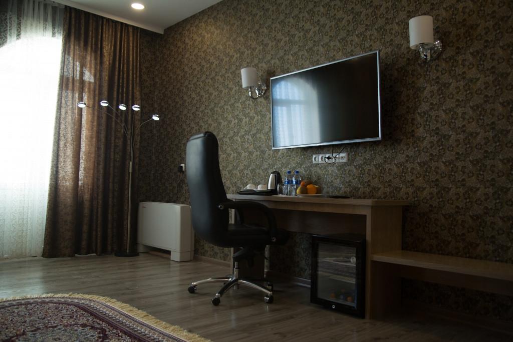 Room 1837 image 37336