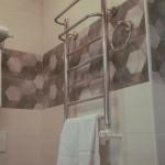 Room 1837 image 37339 thumb