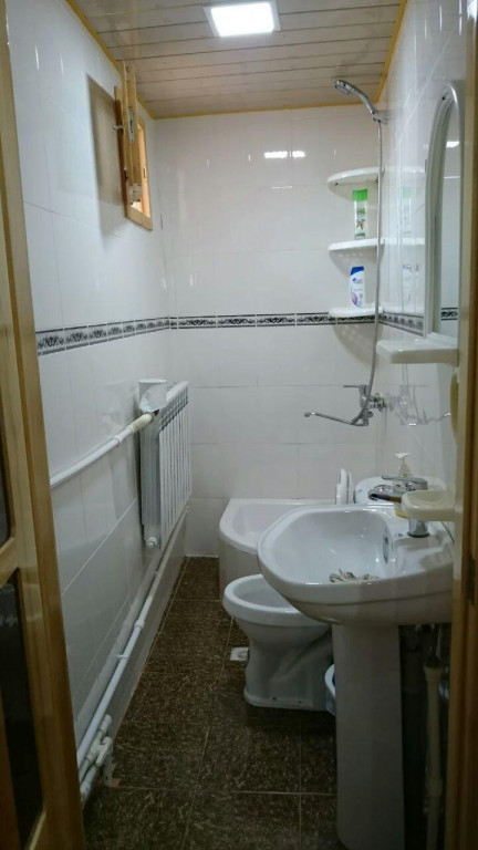 Room 1859 image 16459