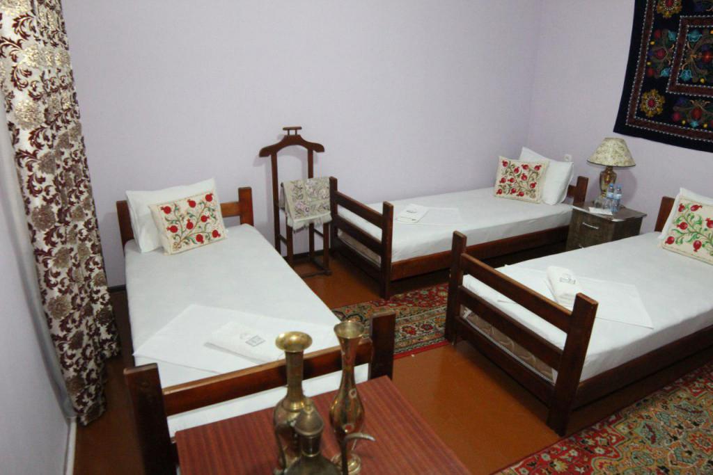 Room 1864 image 29508
