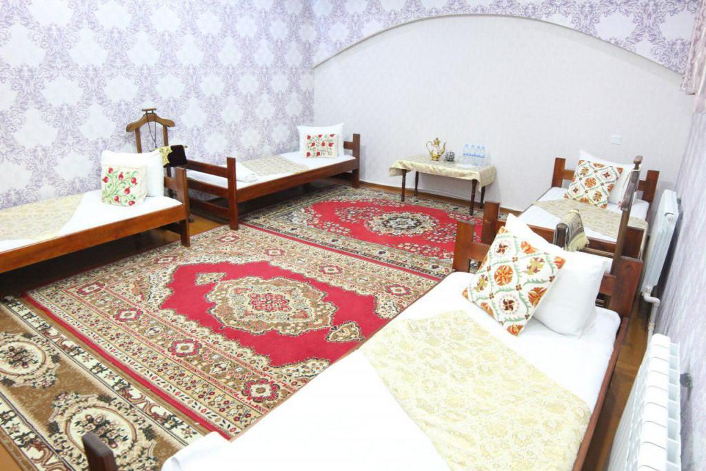 Room 1865 image 29514