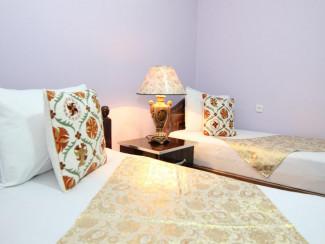 Al Mansur - Image