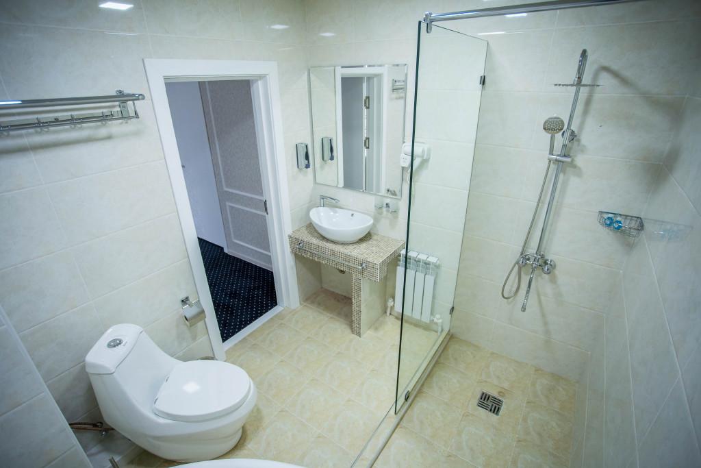 Room 1910 image 16659
