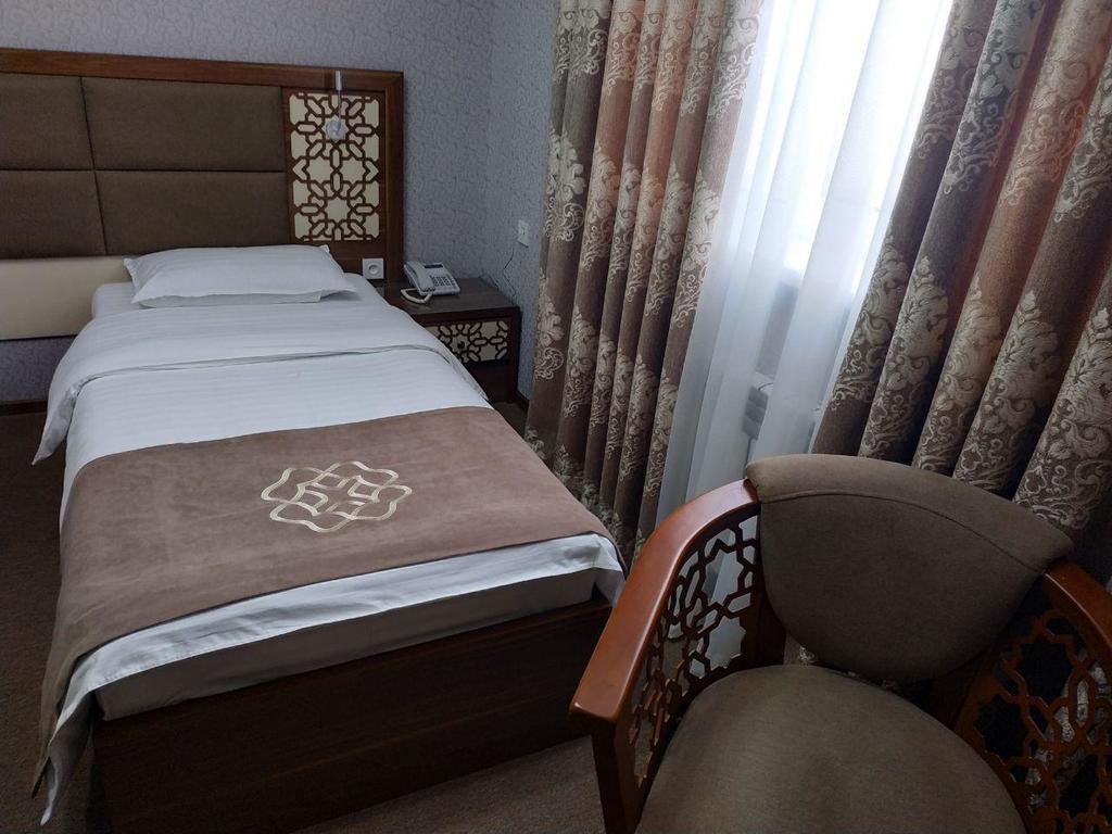 Room 2828 image 21585