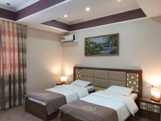 Xon Palace Hotel - Image
