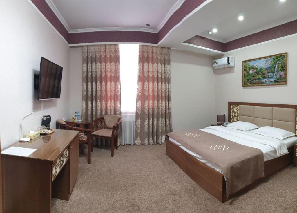Room 1909 image 29161