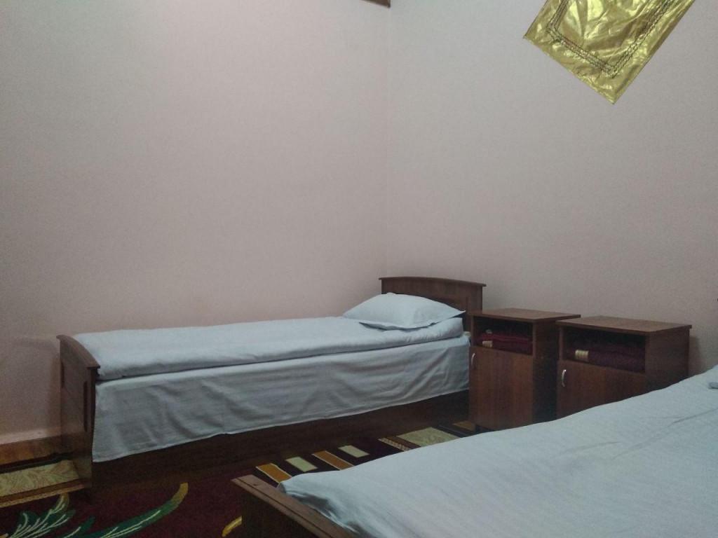 Room 1931 image 16809