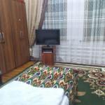 Room 1930 image 16813 thumb