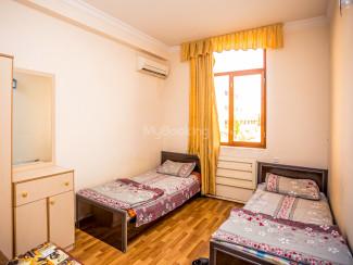 Hotel Hamro - Image