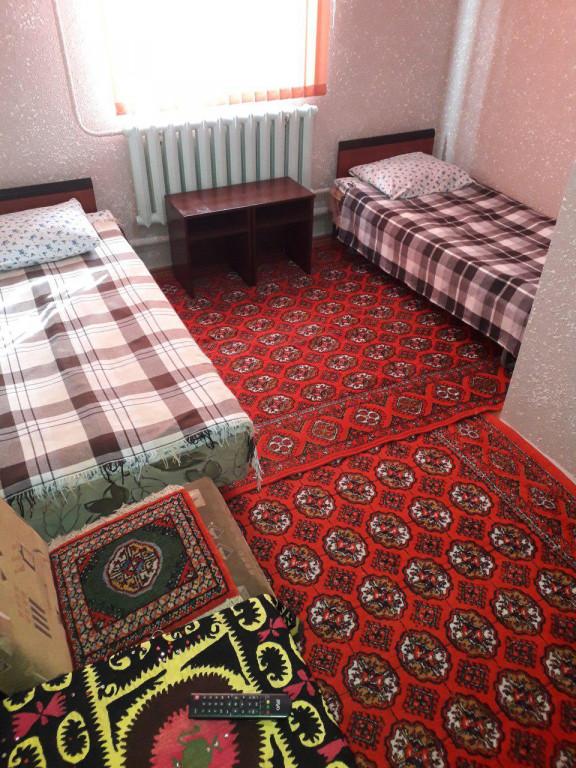 Room 1956 image 16981