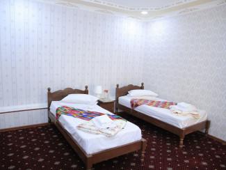 Xonsaroy Hostel - Image