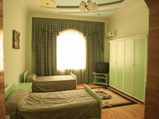 """Dilbar"" Guest House  - Image"