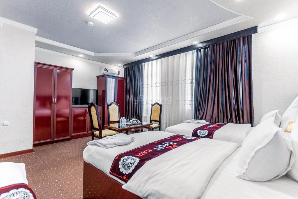 Room 2034 image 28250