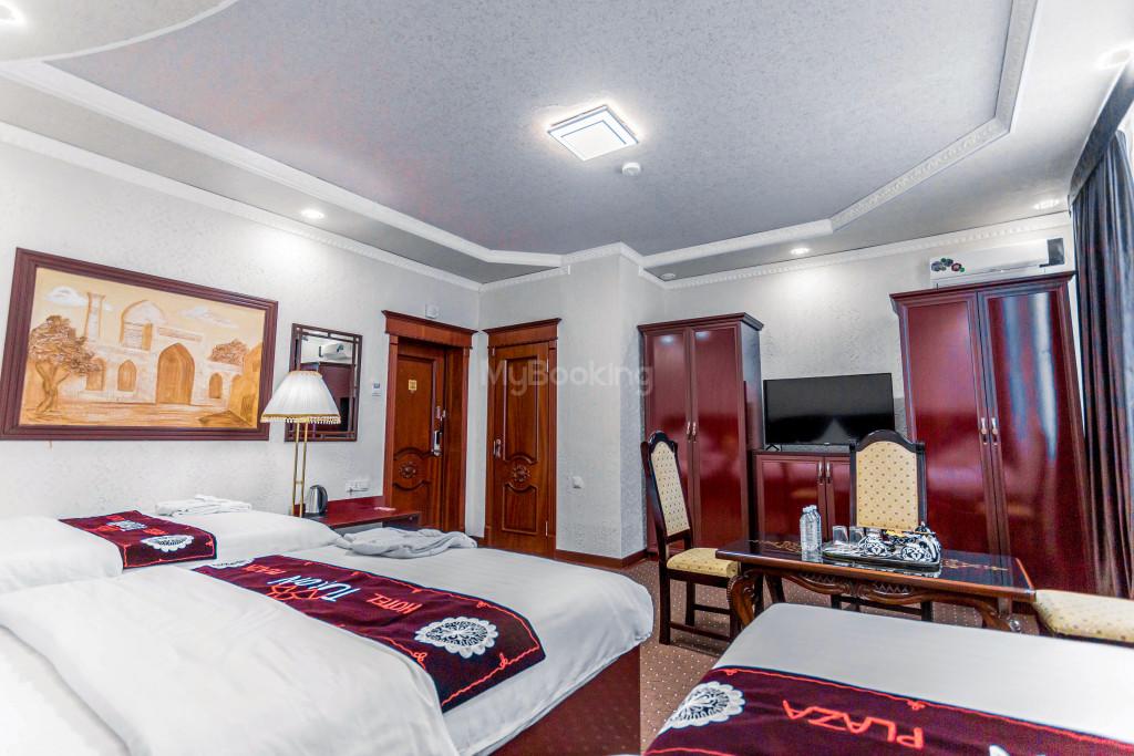 Room 2034 image 28251